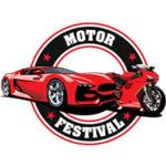 motorfestival