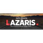 lazaris
