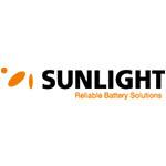 sunlightlogo