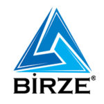 birze_grup