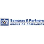 samaras_partners