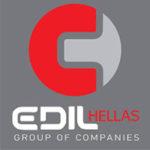 edil_hellas