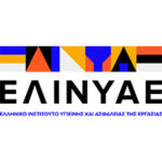 elinyae_logo